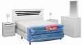 Dormitorio modelo Design