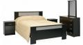 Dormitorio modelo Miami