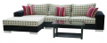 Sofa-Cama modelo Super Vento Chaise