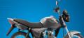 Motocicleta CG 150 TITAN ESD