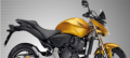 Motocicleta CB 600 F HORNET