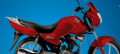 Motocicleta STORM SDH 125