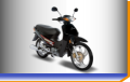 Motocicleta  energy 110