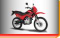 Motocicleta  Triax 150