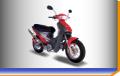 Motocicleta  Energy Tunning