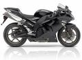 Motocicleta ZX 10R