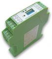 DMM 50 Detector de Masa Metálica de uso industrial