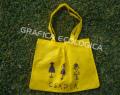 Sports bags, big-size folding