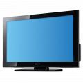 LCD Sony KLV-32BX425