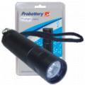 Luz de emergencia auxilio linterna - il-lin.1w-cpb