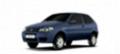 Automovil Fiat Palio Fire
