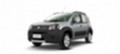 Automovil Fiat Nuevo Uno