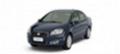 Automovil Fiat Linea