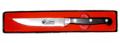 Cuchillo modelo 10