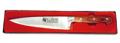 Cuchillo modelo 09