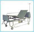 Cama ortopédica modelo DC-OBSBA-2003