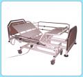 Cama ortopédica modelo DC-2004E