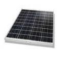 Generadores elèctricos Solartec