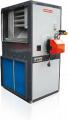 Heat-generator
