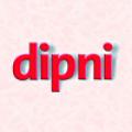 Línea Ginecológica - Dipni® Comprimidos Vaginales-Orales