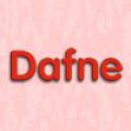 Línea Clínica - Dafne®