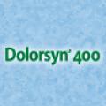 Línea Clínica - Dolorsyn® 400