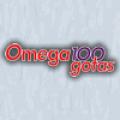 Línea Pediátrica - Omega 100 Gotas ®