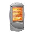 Calefactor/Caloventor