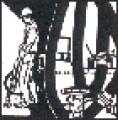 Piezas en Caucho de Poliuretano