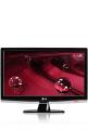 Monitor LCD LG W 2353s