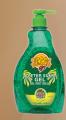 Gel Refrescante Aloe Vera