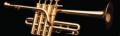 P5-4 Trompeta Piccolo