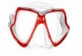 Máscara X-Vision