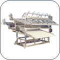 Extractor para Máquinas de Dividir