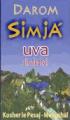 Jugo de Uva