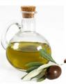 Aceite de Oliva Orgánico