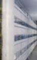 Línea Fideo Nido - Secadero SN 96