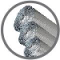 Membranas Atérmicas
