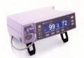 Oxímetro de pulso Nellcor OxiMax 595