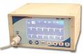 Monitor Cardíaco MA-401