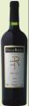 Fincas Rewen Malbec Premium 2006
