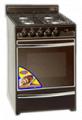 Cocina Turena 483 CPE
