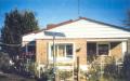 Generadores eléctricos solares (GES) autorregulados para pequeñas viviendas