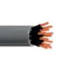 Cables comando en pvc