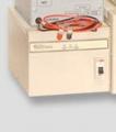 Cargadores Automáticos de Baterías