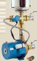 Electro bombas centrifugas de elkevacion