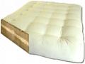 Colchón Soft