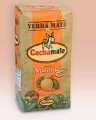 Cachamate Naranja