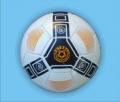 Pelota de Fútbol Oficial N°5