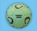 Pelota de HandBall
